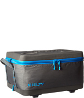 Kelty - Folding Cooler - Medium
