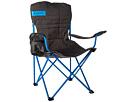 Essential Chair