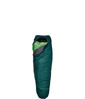 Kelty - Tru.Comfort 20 Degree Sleeping Bag - Long