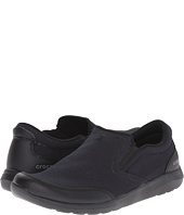 Crocs - Kinsale Slip-On