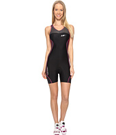 Louis Garneau - Women Comp Suit