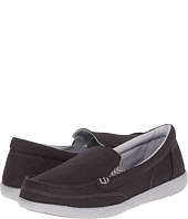 Crocs - Walu II Canvas Loafer
