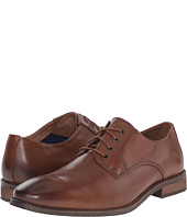 Nunn Bush - Howell Plain Toe Oxford