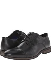 Nunn Bush - Holt Cap Toe Oxford