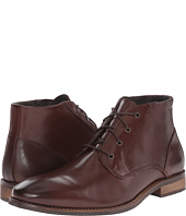 Nunn Bush - Hawley Plain Toe Chukka