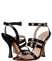 Vivienne Westwood - Olly Strappy Sandal