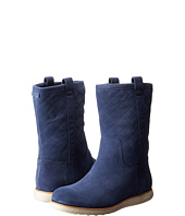 Cole Haan - Roper Grand Boot