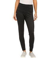 Jag Jeans - Huxley High Rise Leggings in Twill Ponte