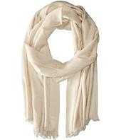 Pendleton - Luxe Weave Wool Scarf