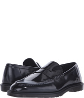 Dr. Martens - Penton Bar Loafer