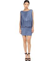 Vivienne Westwood - Pack Dress