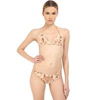 Vivienne Westwood - Eve Bikini