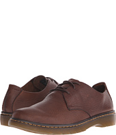 Dr. Martens - Elsfield 3-Eye Shoe