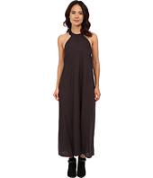 Billabong - Wandering Sun Dress