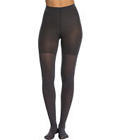 Spanx - Luxe Leg Shaping Tights