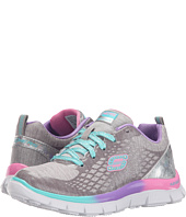 SKECHERS KIDS - Skech Appeal - Surprise and Shine 81862L (Little Kid/Big Kid)