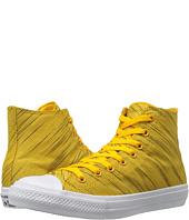 Converse - Chuck Taylor® All Star® II Knit Hi