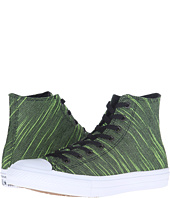 Converse - Chuck Taylor® All Star® II Knit Hi
