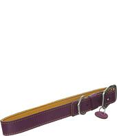 Ruffwear - Timberline Collar