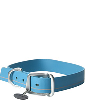Ruffwear - Headwater Collar