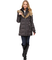 Betsey Johnson - Corset Side Puffer