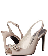Stuart Weitzman Bridal & Evening Collection - Bodaglo