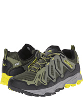 Montrail - Trans Alps™ Outdry®