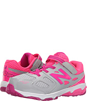 New Balance Kids - KA680 (Little Kid/Big Kid)