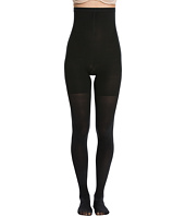 Spanx - Luxe Leg High-Waisted Shaping Tights