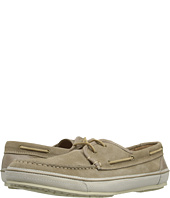 John Varvatos - Redding Boat Shoe