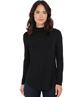 Culture Phit - Hanna Mock Neck Top