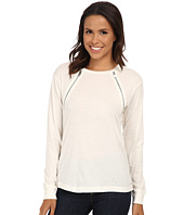 Diesel - T-Pervin-Long Sleeve Pullover