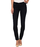 Diesel - Grupee Trousers 0841Z in Denim