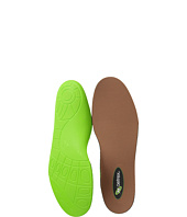 Aetrex - Sports Orthotics - Cupped/Neutral