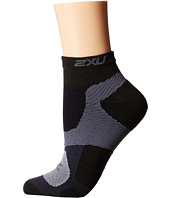 2XU - Training VECTR Sock