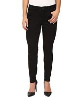 Jag Jeans Petite - Petite Westlake Skinny in Black