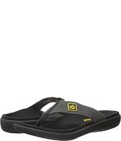 Spenco - Pure Sandal