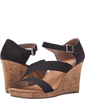 TOMS - Clarissa Wedge