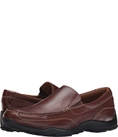 Cole Haan - Hughes Grand Slip-On II