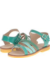 Elephantito - Crossed Sandal (Toddler/Little Kid/Big Kid)
