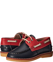 Elephantito - Boat Shoes (Toddler/Little Kid/Big Kid)