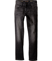 DL1961 Kids - Hawke Skinny Jeans in Garcia (Big Kids)