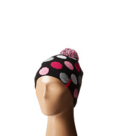 BULA - Kids Dotty Beanie (Big Kid)