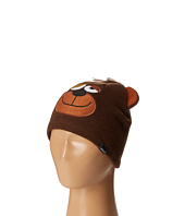 BULA - Fun Beanie (Big Kid)