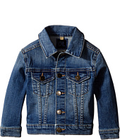 DL1961 Kids - Manning Jacket (Toddler/Little Kids)