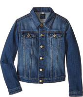 DL1961 Kids - Manning Jacket (Big Kids)