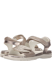 Geox Kids - Jr Sandal Sukie Girl 1 (Big Kid)