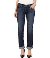 Paige - Jimmy Jimmy Skinny Jeans in Elia