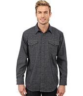 Pendleton - Cascade Shirt