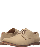 Sebago - Norwich Oxford